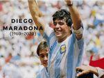 Diego Maradona 07