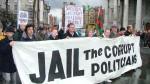 Criminal Politicians 04