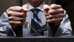 Criminal Politicians 05