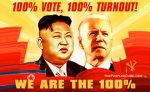 North Korean Elections02