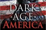 America's Dark Future01