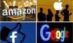 Big Tech Companies01jpg