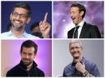 Big Tech Companies02