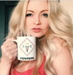Covfefe Coffee 05(2)